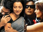 Idea Filmfare Awards South Tamil 020611 Aid
