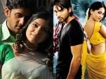 Vedam Ye Maaya Filmfare Nominations 020611 Aid