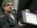 Bono Rescued Gilbert Brule 030611 Aid