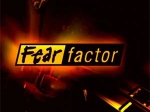 Fear Factor Returns Half Decade 030611 Aid
