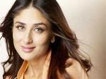 Kareena Kapoor Madame Tussauds Waxwork 030611 Aid