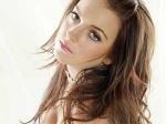 Lindsay Lohan Police False Alarm 030611 Aid