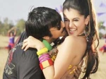 Veera Censor Halts Screening 030611 Aid