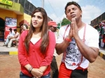Johny Mera Naam Movie Review 040611 Aid