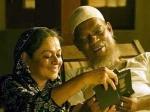 Adaminte Makan Abu Remake Bollywood 060611 Aid