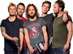 Pearl Jam Release New Book 060611 Aid