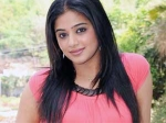 Priyamani Sign Star R Chandu Ko Ko 060611 Aid