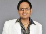Shamir Tandon Bollywood Flavour 060611 Aid
