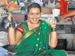 Shilpa Shirodkar Back Showbiz Tv 060611 Aid
