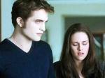 Twilight Saga Eclipse Mtv Movie Awards 060611 Aid