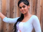 Karthika Nair Act Hindi Remake Ko 070611 Aid