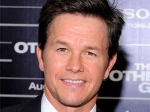 Mark Wahlberg Thinks Still Young 070611 Aid