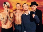 Rhcp New Album Name 070611 Aid