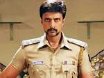 Sudeep Police Story 3 Shoot 12 Hours 070611 Aid