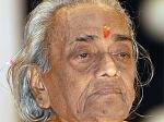 Nataraja Ramakrishna Died Pneumonia 080611 Aid