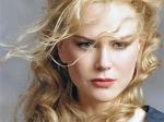 Nicole Kidman Youtube 080611 Aid