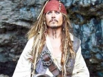 Pirates Of The Caribbean Earn 800 Million 080611 Aid