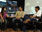 Ajay Devgn Co Host Emotional Atyachar 090611 Aid
