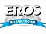 Eros International In Flight Entertainment 090611 Aid