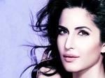Katrina Kaif World Most Sexiest Women Fhm 090611 Aid