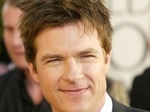 Jason Bateman Talk Act Insane Laws 100611 Aid