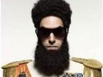Sacha Baron Cohen Saddam Hussein Getup 100611 Aid