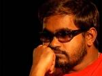 Selvaraghavan Opens Up Vishwaroobham 100611 Aid