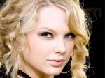 Taylor Swift Upset Cancellation 100611 Aid