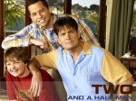 Two And A Half Men Unsure 100611 Aid