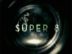 Super 8 Earn 1 Million Paid Preview 110611 Aid