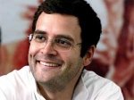 Rahul Gandhi Dropped India Most Desirable 130611 Aid