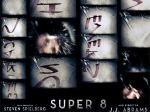 Super 8 Movie Review 130611 Aid
