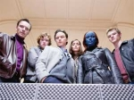 X Men First Class Movie Review 130611 Aid