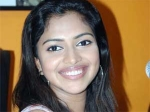 Amala Paul Play Heroine Indian Rupee 140611 Aid