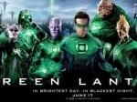 Green Lantern Live World Premiere Online 140611 Aid