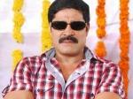 Srihari Debut Kannada Films Ko Ko 140611 Aid