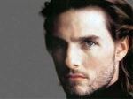 Tom Cruise Thriller One Shot 140611 Aid