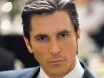 Christian Bale Star Darren Aronofsky Noah 150611 Aid