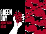 Greenday American Idiot Movie 150611 Aid