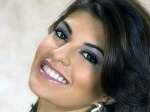 Jacqueline Fernandez Murder 2 Housefull 2 150611 Aid