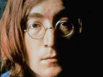 John Lennon Album Auctioned 150611 Aid