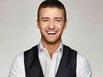 Justin Timberlake Punkd 150611 Aid