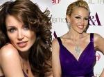 Kylie Minogue Dannii Minogue Duet 150611 Aid