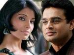 Madhavan Pairing Up Bipasha Next Film 150611 Aid