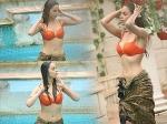 Mallika Sherawat Bikini Double Dhamaal 150611 Aid