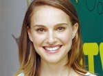 Natalie Portman Delivered Baby Boy 150611 Aid