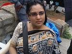 Ramya First Look Movie Sidlingu 150611 Aid
