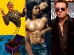 Bheja Fry 2 Kick Starts Sequel Show 160611 Aid