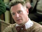 Liam Neeson Shooting Dark Knight Rises 160611 Aid