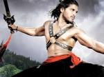 Badrinath Rocks Box Office 170611 Aid